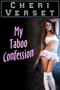 My Taboo Confession